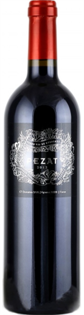 Chateau Teyssier Pezat Bordeaux Superieur 2012 750ml
